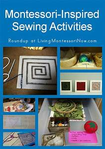 Roundup of Montessori