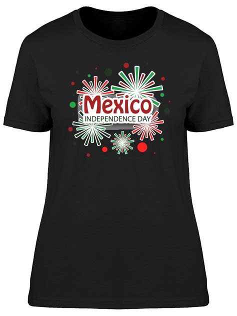 SmartPrints Graphic Streetwear Mexico Independence Day ...
