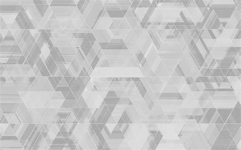 Abstract Black And White Wallpaper Pattern by Macbook Pro 13