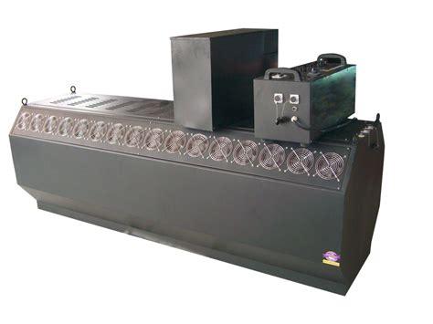 walk  fog screen buy fog screenfog machinemist
