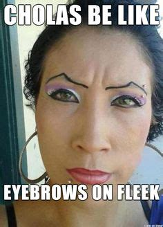Eyebrows Meme Internet - 24 funny pics to perk you up hilarious internet and funny pics