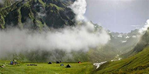chambres d hotes corte parc national parcs nationaux d 39 inde