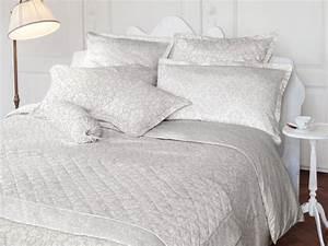 Laura Ashley Bettwäsche : laura ashley archive der schlaf und raum blog ~ Yasmunasinghe.com Haus und Dekorationen