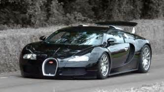 bugatti design black ettore bugatti new design cars modifications