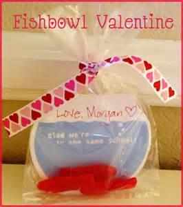 Valentine's Card Idea