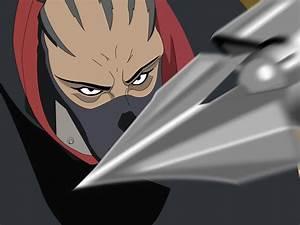 Naruto: Shippuden Akatsuki Sasori wallpaper | 1600x1200 ...