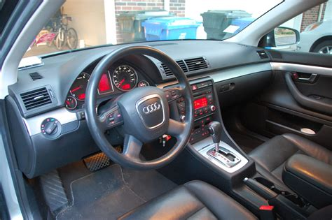 how it works cars 2007 audi a4 interior lighting 2007 audi a4 pictures cargurus