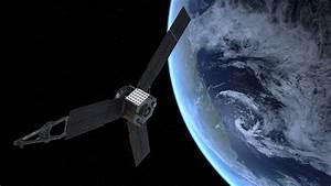 Juno Mission & Trajectory Design – Juno