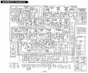 Midland Cb Mic Wiring Diagram
