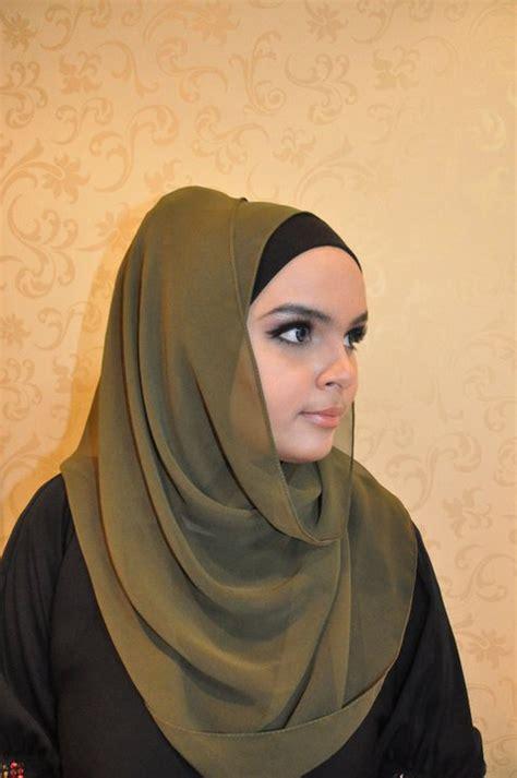 muslim women fashions hijab fashion ideas