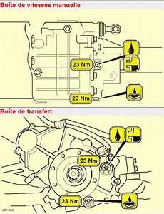 Boite Auto 3008 : formatage ~ Gottalentnigeria.com Avis de Voitures