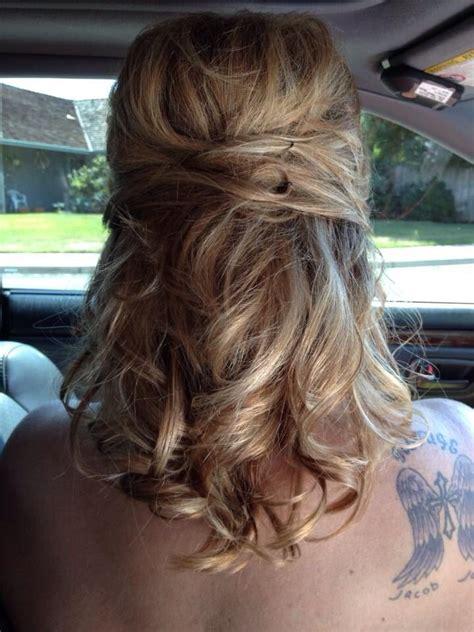 mother   groom hairstyle wedding coordinator ideas