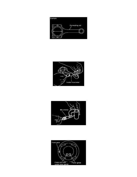 Infiniti Workshop Manuals > QX56 RWD V8-5.6L (VK56DE