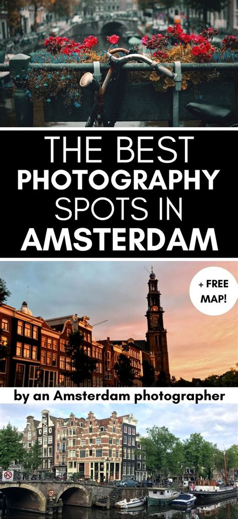 121 Best Travel Photography And Lifestyle Images On Pinterest