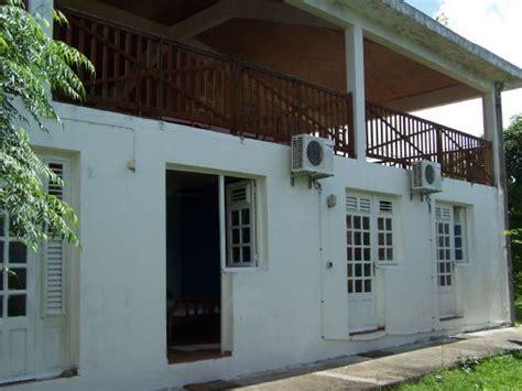 chambre d hote martinique chambre d 39 hôtes l hostellerie alamanda rivière salée