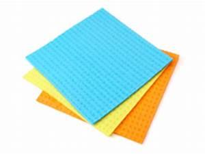 Nettoyer Plaque De Cuisson : nettoyage plaque induction comment nettoyer une plaque ~ Melissatoandfro.com Idées de Décoration
