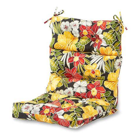 Top 10 Best Adirondack Chair Cushions
