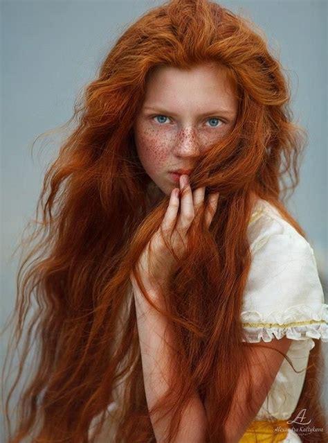 198 Best Images About Cheveux Roux Blond Vénitien Auburn