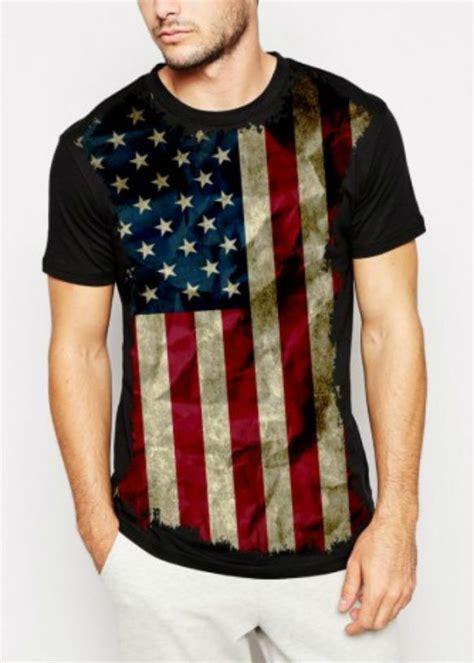 camiseta band estados unidos masculina  elo festival
