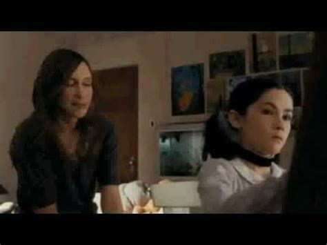 Orphan Scene Esther Cusses - YouTube