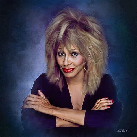 5 about tina turner hairstyles tina turner