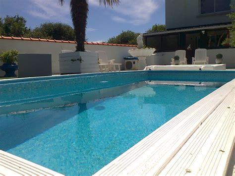 location villa en bretagne avec piscine int 233 rieure location maison avec piscine lorient et