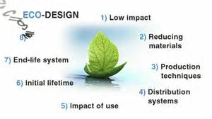 eco design design thinking tutorial on eco design 1 3