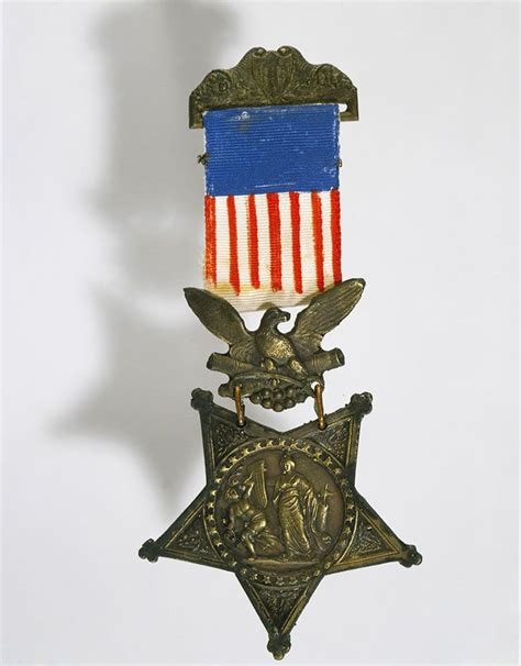 medal of honor decoration 733 best black history june images on