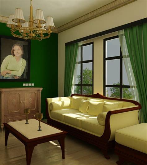 simulateur de chambre simulation peinture chambre adulte cheap simulateur de