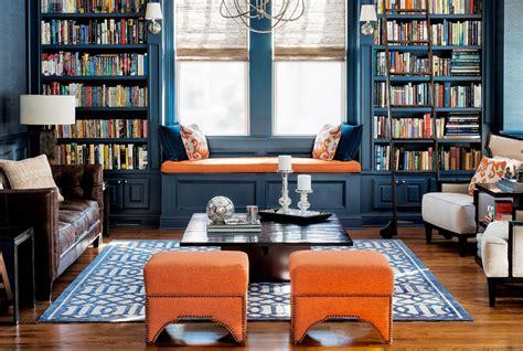cheap living room sets 600 living room amazing living room sets 600 5