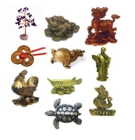 Feng Shui Karriere by Twelve Feng Shui Symbols For Enhancing Career Luck Feng