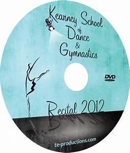custom dvd printing custom dvd labels bulk dvd duplication With custom printed dvd labels