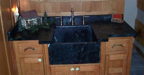 indiana marble granite inc gallery