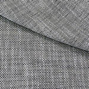Sofa Stoffe Meterware : bezugsstoff m belstoff polsterstoff meterware struktur ~ Watch28wear.com Haus und Dekorationen