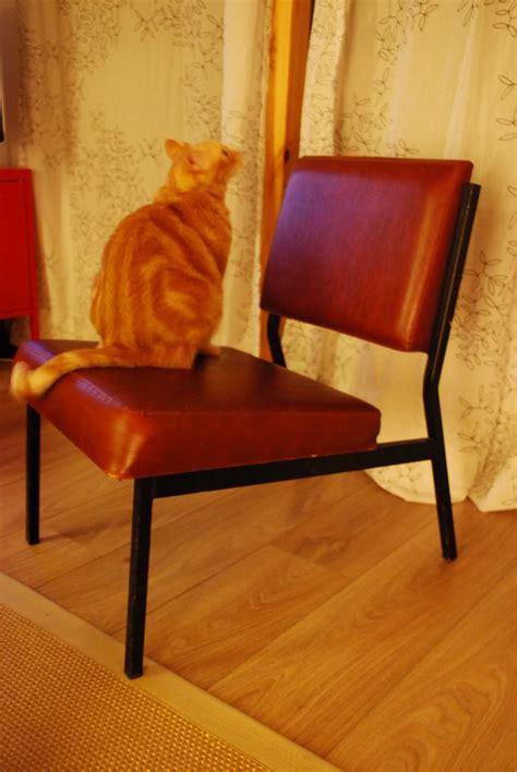 recouvrir bureau recouvrir fauteuil recouvrir fauteuil on diy