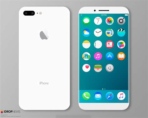 iphone 8 iphone 8 images