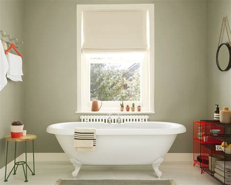 dulux bathroom ideas dulux trade paint expert 4 timeless bathroom colour schemes