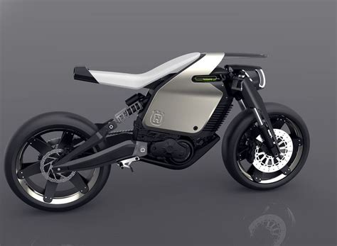 17 Best Images About Motorcycle On Pinterest