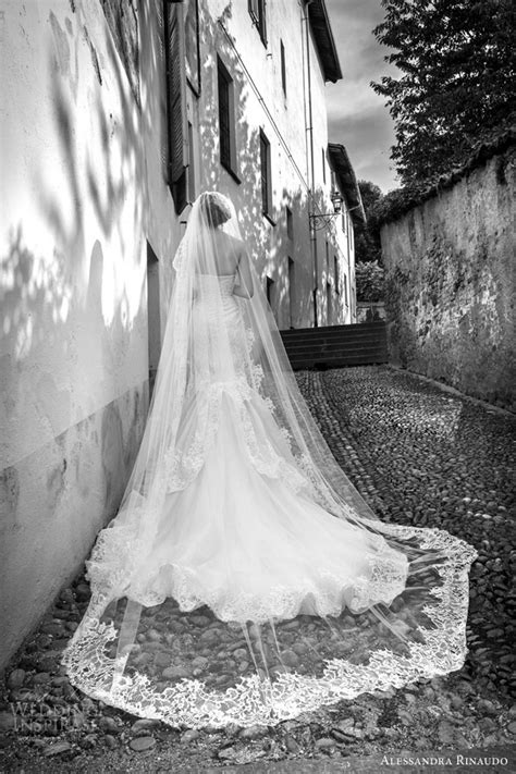 alessandra rinaudo  wedding dresses wedding inspirasi