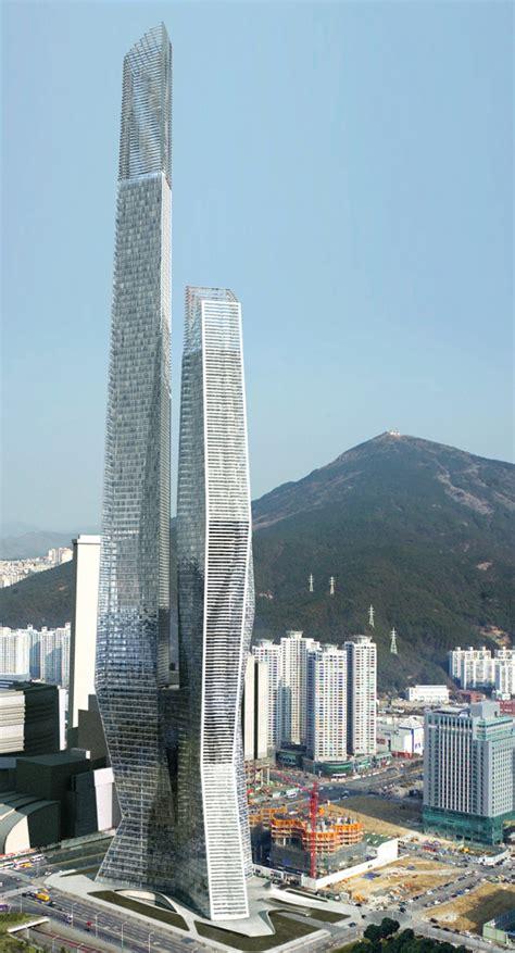 Kaos New York Abu Slim asymptote architecture wbcb solomon tower advances