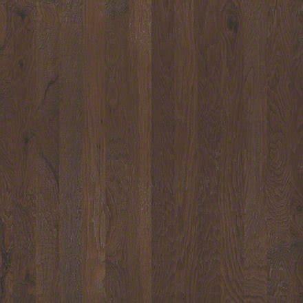 Buy Sequoia Hickory by Shaw: Hardwood Heavy Scrape