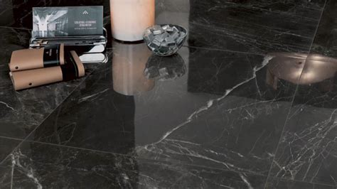 How To Drill In Black Marble Tile ? Saura V Dutt Stones