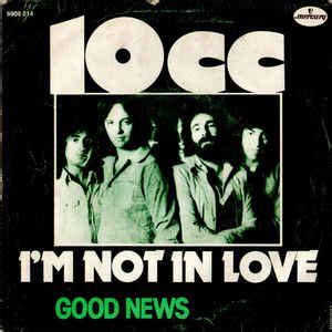 cc im   love good news vinyl  discogs