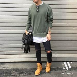 31 Menu0026#39;s Style Outfits Every Guy Should Look At For Inspiration