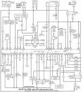 9 Fantastic Maruti Esteem Electrical Wiring Diagram
