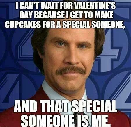 Funny Valentines Memes