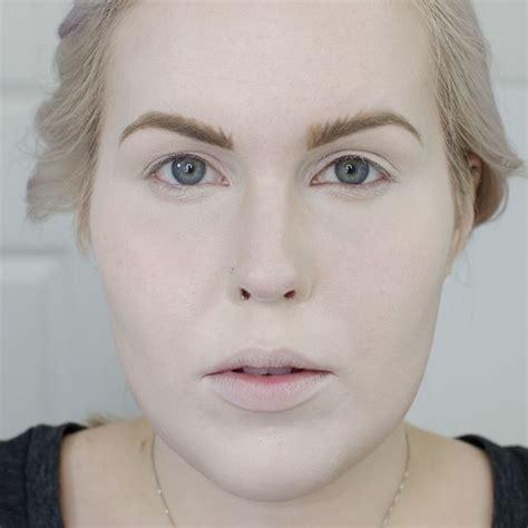 porcelain doll halloween makeup tutorial rebeccashoresmuacom