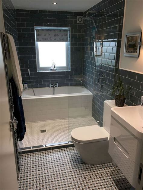 awesome small bathroom remodel ideas   budget
