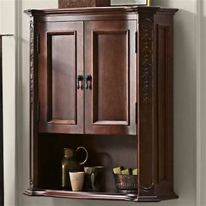 bathroom breathtaking lowes medicine cabinets for With kitchen cabinets lowes with custom name tag stickers