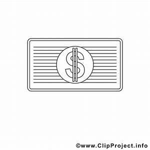 Geschenkkarten Zum Ausdrucken Kostenlos : dollar bild zum ausmalen kostenlos ~ Buech-reservation.com Haus und Dekorationen